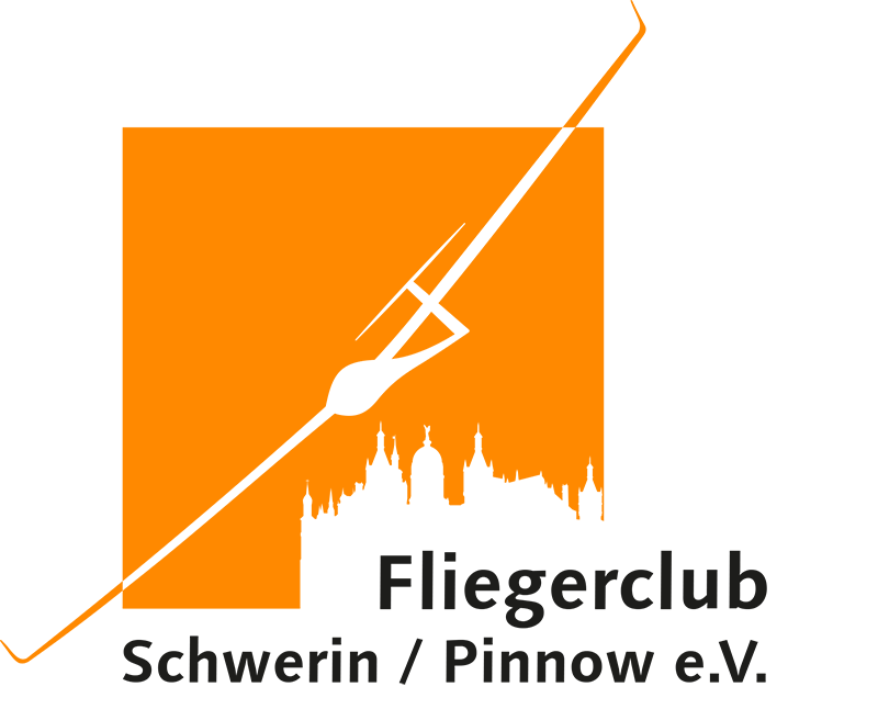 Fliegerclub Schwerin / Pinnow e.V.