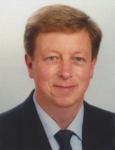 Wolfgang Witas